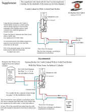 H2 Panel Wiring Diagram - Completed Wiring Diagrams on murphy switch wiring diagram, murphy box wiring diagram, murphy controller wiring diagram, murphy system wiring diagram,